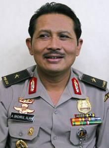 Anton Bachrul Alam